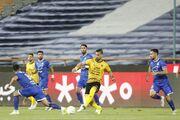 خبر آغاز پروسه انتقال کاپیتان تیم ملی به آاِک یونان