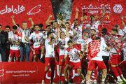 گلمحمدی در اندیشه الگوبرداری از ونگر و آرسنال/ پرسپولیس به جام طلایی میرسد؟