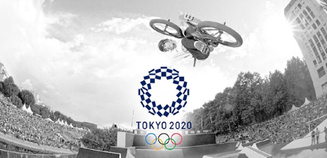 ویدیو| نگاهی به مسابقه مهیج و جذاب فری استایل bmx در المپیک توکیو