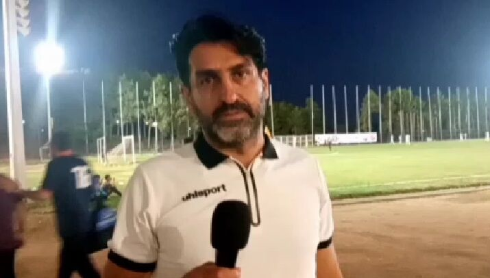 ویدیو| مهدوی: پرسپولیس ششمین جام را هم خواهد گرفت