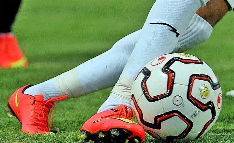 ویدیو| سقف قرارداد برای نجومی بگیران فوتبال ایران
