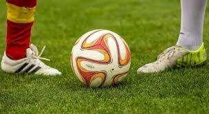 ویدیو| تفاضل گل از فصل آینده لیگ برتر حذف خواهد شد؟