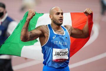 واکنش سریعترین مرد المپیک به شایعه دوپینگ