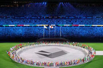 آمار کلی مبتلایان به کرونا در توکیو/ المپیک وضعیت ژاپن را قرمز کرد