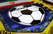 سرمربی تیم ملی و رئیس فدراسیون فوتبال از قوانین بیاطلاع بودند!/ سایت فدراسیون چرا خبر اشتباه را اصلاح نمیکند؟