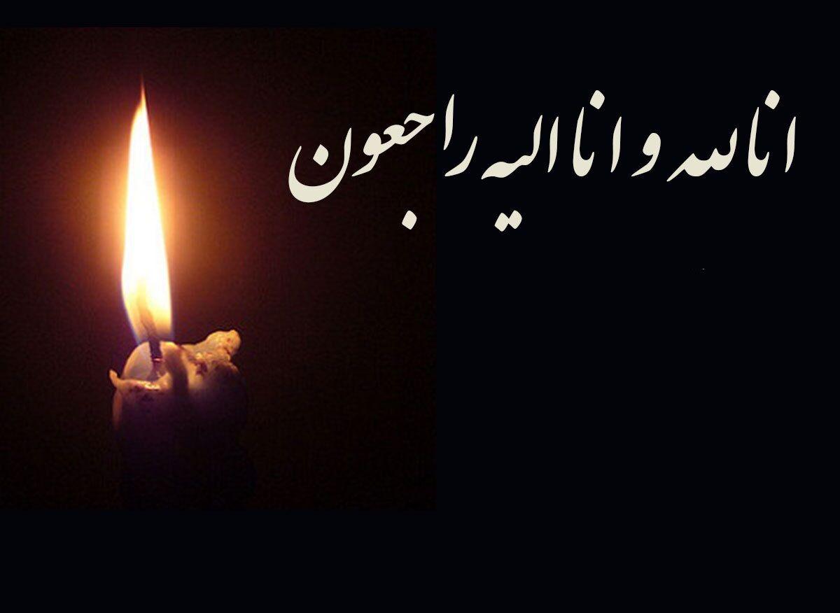 درگذشت ناراحت کننده و دلخراش مهاجم بوشهری/ تصویر استوری مشکوک پیش از مرگ