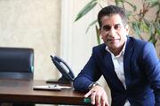 ویدیو| توضیحات کامرانی فر درباره وضعیت میزبانی و استفاده از VAR در ایران