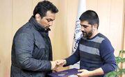 واکنش علیرضا دبیر به اتهام رفیق بازی در تیم ملی کشتی