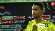 ویدیو  جدیدترین اخبار نقل و انتقالات فوتبال ایران