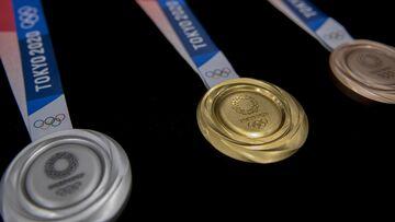 حاشیه عجیب از المپیک توکیو؛ مدال طلای المپیک خراب میشود!
