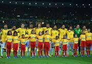 ویدیو| سرودهای تیم ملی فوتبال برزیل در طول تاریخ