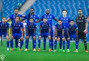 کنفدراسیون فوتبال آسیا برنامهریزی بچه پولدارهای عربستانی را به هم زد!