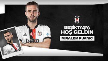انتقال غیرمنتظره یک ستاره/ هافبک بارسلونا به ترکیه رفت