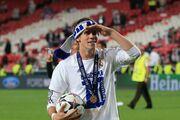 ویدیو  بهترین گل های گرت بیل در لیگ قهرمانان اروپا