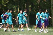 تیم سابق مجیدی با استقلال بازی نمیکند