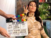 افشاگری جورجینا رودریگس در مستند نتفلیکس/ در انتظار ازدواج کریستیانو رونالدو/ حواشی جدیدی از زندگی فوقستاره پرتغالی
