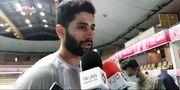 ویدیو| شرایط تیم ملی والیبال پیش از جام ملت ها از زبان بازیکنان