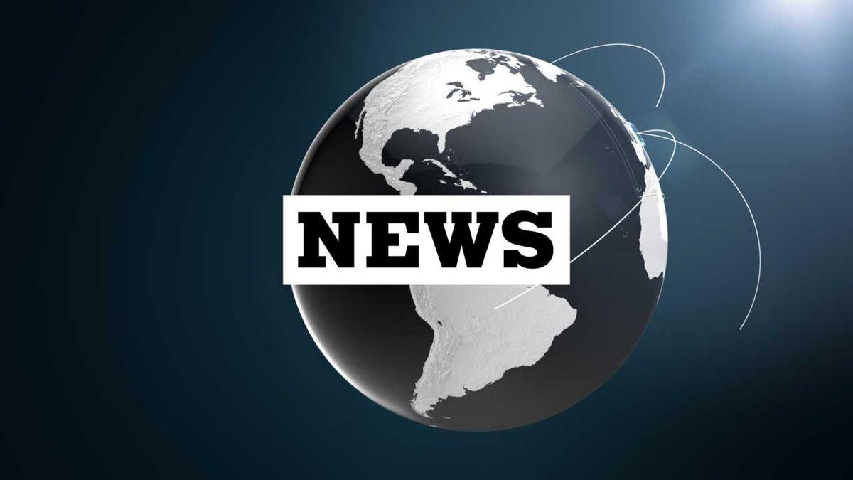 اخبار ورزشی چیست؟ اخبار ورزشی به چند دسته تقسیم میشود