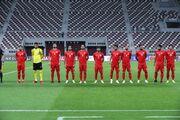 اسکوچیچ چپ و راست تیم ملی را عوض کرد