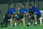 لقب جدید مربی ایتالیایی تیم استقلال مشخص شد