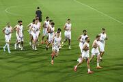 ماجراهای تمامنشدنی استقلال در امارات/ به بازیکنان اجازه نمیدادند وارد اتاق شوند!