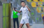 جریمه بازیکن ۱۸میلیون یورویی الهلال بعد از حذف استقلال!