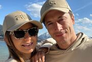 آشنایی با آنا لواندوفسکی همسر ستاره بایرن/ تصاویری از تبلیغات برند جذاب