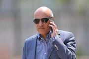 مدیرعامل سابق استقلال به فوتبال برمیگردد؟