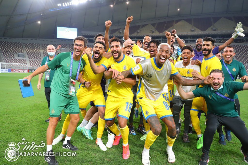 قرعهای که عربستانیها در لیگ قهرمانان آسیا از آن میترسند