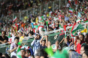 شرط کهنه و مهم فیفا برای فدراسیون فوتبال برای بازی تیمهای ملی ایران و کره جنوبی