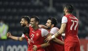خبر عجیب سعودیها درباره احتمال حذف پرسپولیس از لیگ قهرمانان آسیا/ الهلال چشم انتظار رای دادگاه