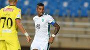 آبروریزی بزرگ باشگاه پرحاشیه سعودی/ ستاره بارسلونا از عربستان فرار کرد!