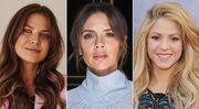 تصاویر| این ۱۰ زن؛ قدرتمندترین همسران فوتبالیستهای دنیا را ببینید و بشناسید/ ارزش دارایی و درآمدهای اینستاگرامی آنها چقدر است؟