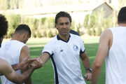 شوک غیرمنتظره به استقلال/ مجیدی از هرگونه فعالیت فوتبالی محروم شد