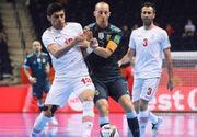 ویدیو| خلاصه بازی ایران ۱-۲ آرژانتین