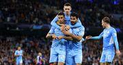 ویدیو| ۵ گل فوق العاده هفته اول لیگ قهرمانان اروپا