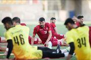 سورپرازهای گل محمدی برای بازی با الهلال/ این سه نفر آماده رونمایی شدند