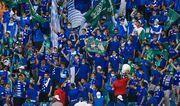 مخالفت AFC با درخواست الهلال و النصر علیه پرسپولیس