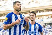 تلویزیون پرتغال درباره تیمی که طارمی انتخاب کرده بود افشاگری کرد