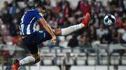 عکس| رده بندی بازیکنان ایرانی در فیفا 22/ طارمی در صدر جدول