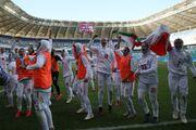 پیروزی شاگردان ایراندوست مقابل اردن/ صعود نفسگیر دختران ایران به جام ملتهای آسیا