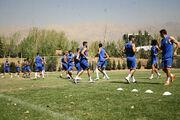 محل تمرین موقت تیم استقلال مشخص شد/ مذاکره آبیها با ۳ مجموعه ورزشی مطرح