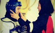 ویدیو| نگرانی دختران تکواندوکار افغان؛ از رویای حضور در المپیک تا ترس از خانهنشین شدن