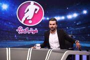 داد و فریاد شبانه در شبکه ۳/ مسیر متفاوت فوتبال برتر بدون حضور منتقدان و معترضان!