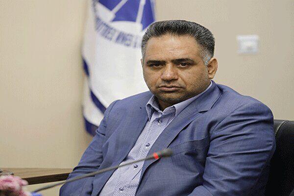 ویدیو  عبدیان: نهادهای نظارتی و امنیتی به ماجرای آکادمی استقلال ورود کنند