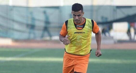 ویدیو  حضور علی نعمتی در فدراسیون فوتبال