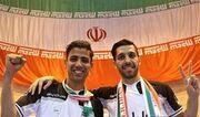 ویدیو| تاثیر نبود حسین طیبی و سنگ سفیدی در باخت تیم ملی فوتسال