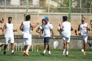 توصیه به سرمربی استقلال؛ بازیکن بزرگ بخر آقای مجیدی!