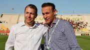 درخواست عجیب یحیی از اسکوچیچ/ AFC پرسپولیس و تیم ملی را به جان هم انداخت!