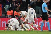 ببینید  خلاصه بازی اسپانیا ۱-۲ فرانسه/ یک گل جنجالی